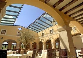 http://adler-thermae-san-quirico-d-orcia.tuscanyitalyhotels.com/data/Photos/283x199/5698/569846/569846061.JPEG